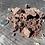 Thumbnail: Dragons blood resin