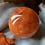 Thumbnail: Carnelian sphere