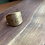 Thumbnail: Gypsy spoon ring