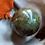 Thumbnail: Labradorite sphere