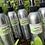 Thumbnail: Patchouli body linen spray
