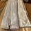 Thumbnail: Selenite wands