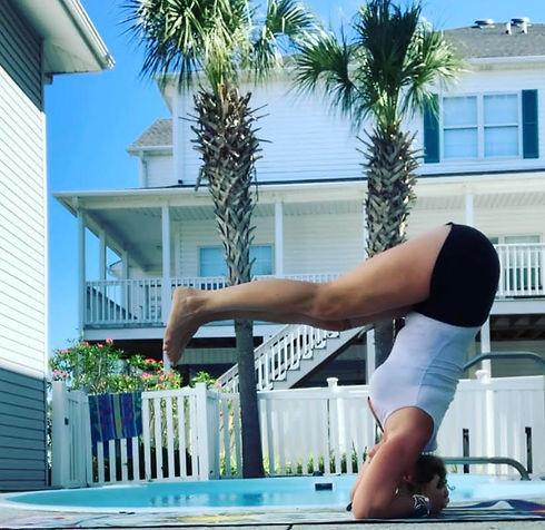 Sandy Yoga.jpg