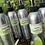 Thumbnail: Sandalwood body linen spray