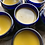 Thumbnail: Organic Shea butter