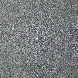 Homerton Grey.jpg