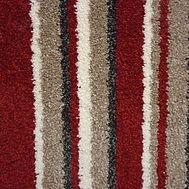 Carpet Shops in Romford