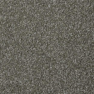 Cinder grey.jpg