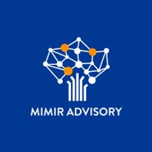 Mimir Advisory.png