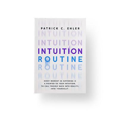 IntuitionRoutine-Mockup.jpg