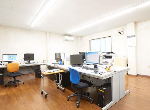 設計室01.jpg