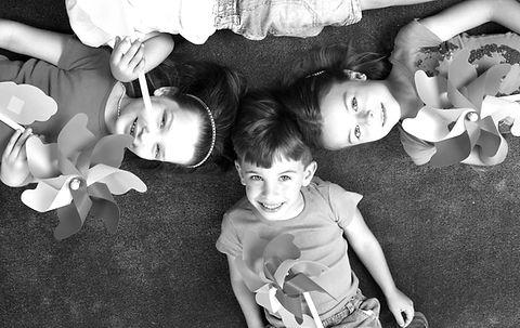 Pinwheel Kids_edited.jpg