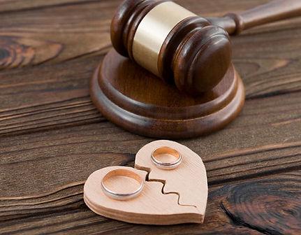 divorce-spells-1.jpg