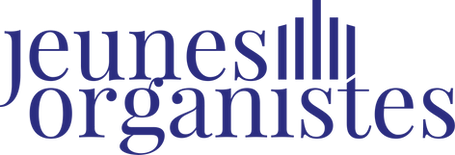 Logo_Bleu.png