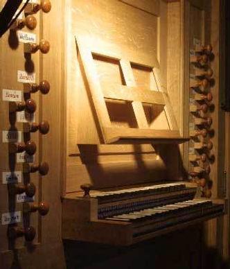 orgue+Arleux+console.jpg
