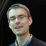 David D., visage.jpg