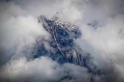 The Alps, Switzerlands