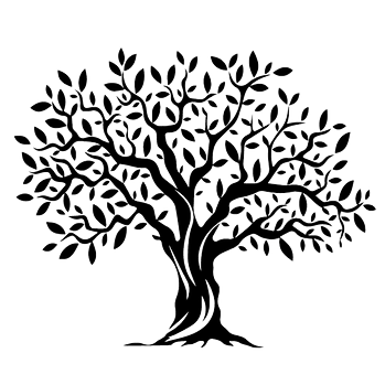 tree%20vector_edited.png