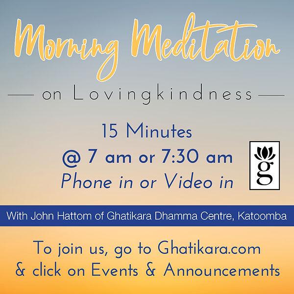 GDC Morning Meditation.jpg