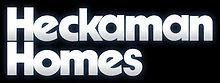 heckaman-logo.jpeg