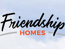 Friendship homes.jpeg