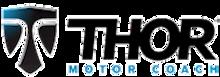 thor-motor-coach-logo-blue_200.png