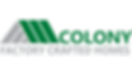 logo-colony-homes-inner.png