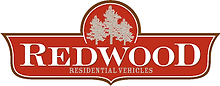 Redwood Residential Vehicles