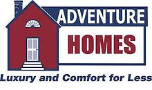 Adventure Homes.jpeg