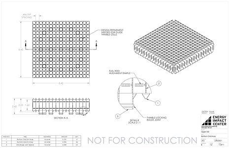 Bottom Grid Assembly.JPG