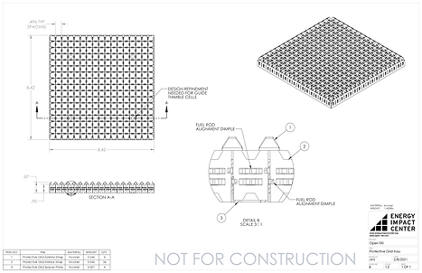 Protective Grid Assembly.PNG