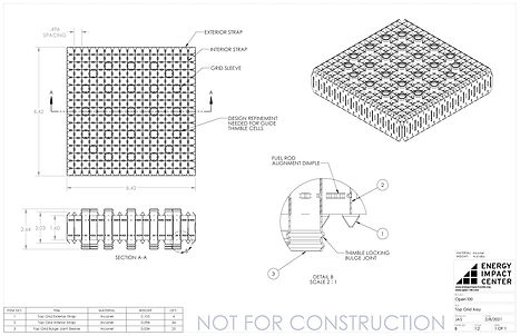 Top Grid Assembly.JPG