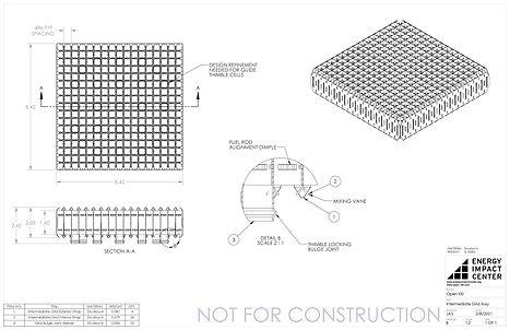 Intermediate Grid Assembly.JPG