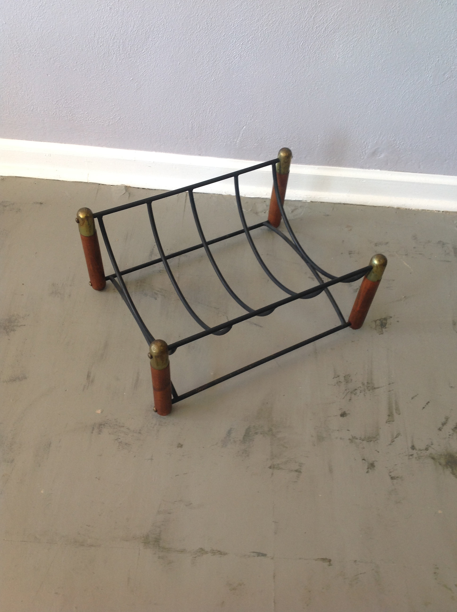 mid century modern furniture st louis missouri confluence mid