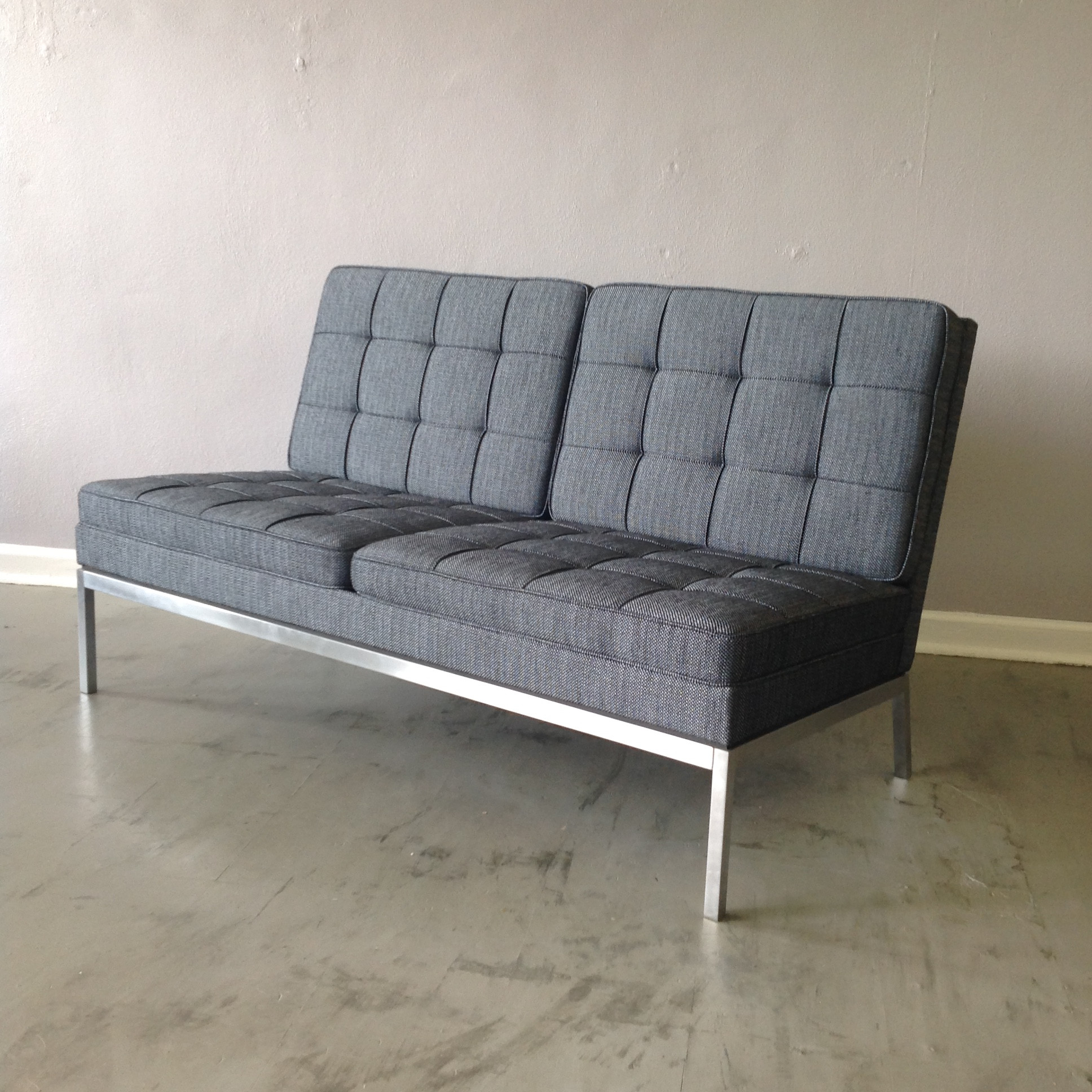 Mid Century Modern Furniture St Louis Missouri