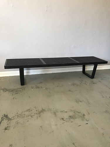 bench fmt hei this aeon p slat wid target a item about