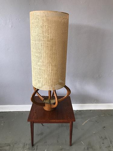Modeline Lamp