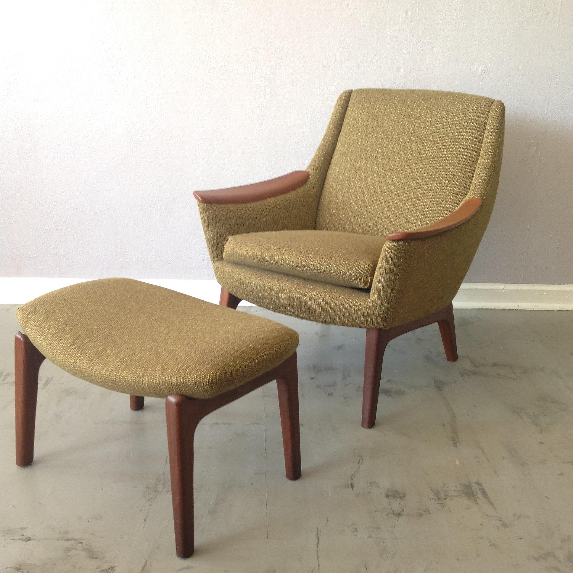 Mid Century Modern Furniture St Louis Missouri Confluence. Modern Furniture St Louis Mo   penncoremedia com