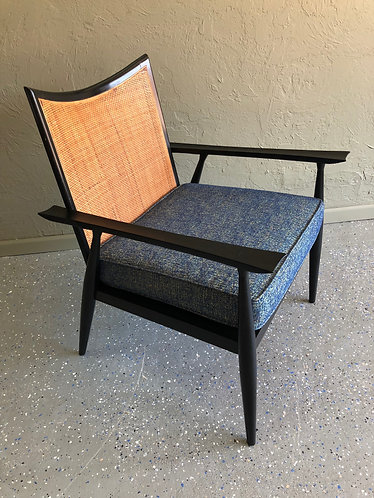 Paul McCobb for Planner Group Lounge Chair