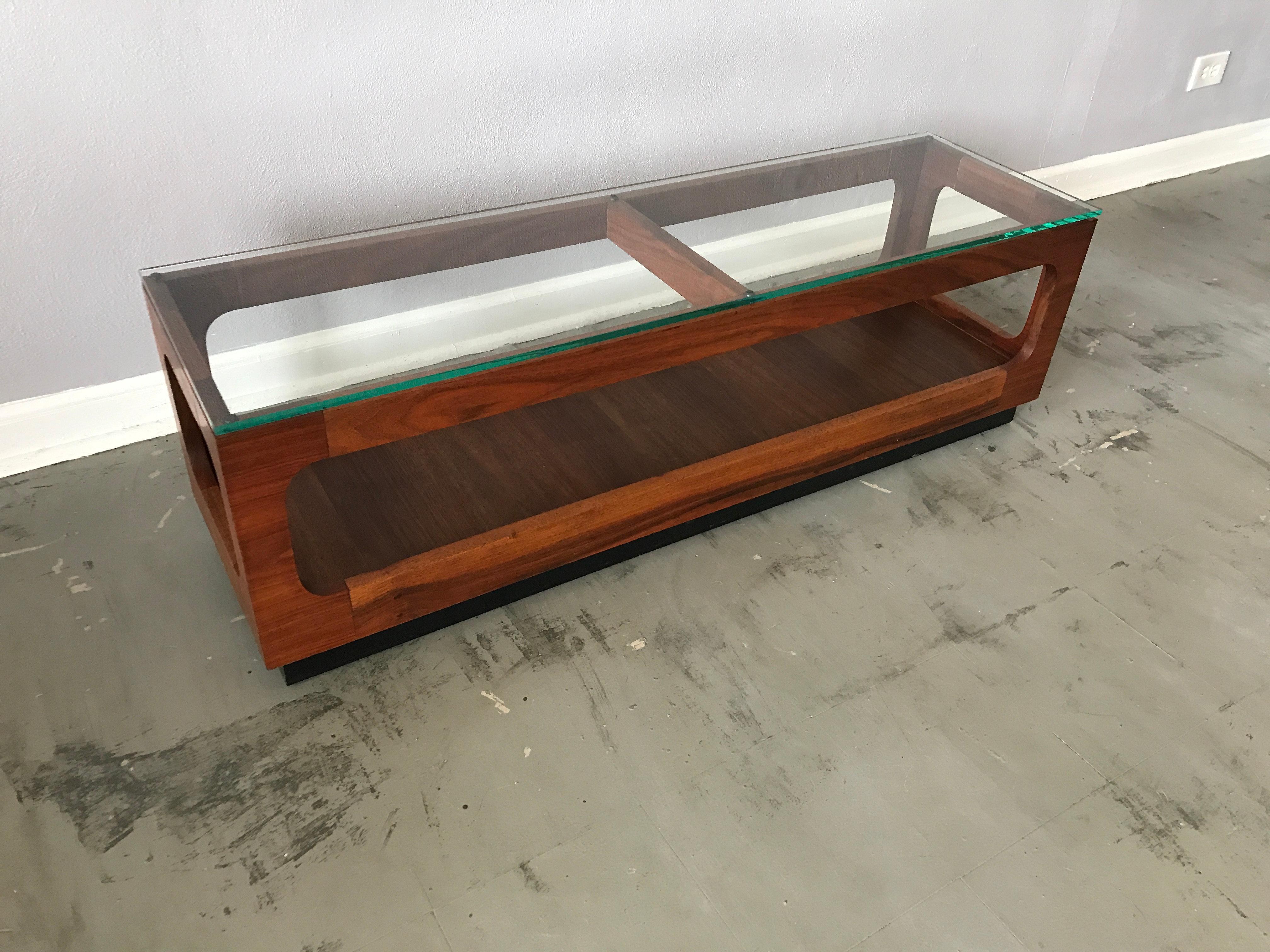 Mid Century Modern Furniture St Louis Missouri