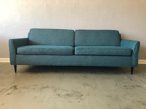 Jack Brandt Ltd. Sofa