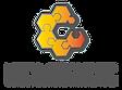 LGU-Logo_png.png