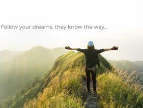 Notre expertise au service de vos rêves!