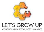 LGU Logo Final.jpg