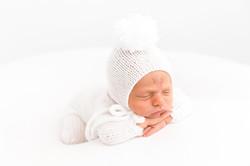 Edinburgh Newborn Baby Family Photographer Lothians Fife Scotland new born Diana Baker Photography