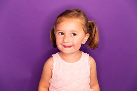 Pixel Photos UK Kids cheap photographer fun children photos