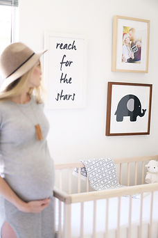 free-nursery-prints.jpg