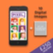 Pixel photos pricelist