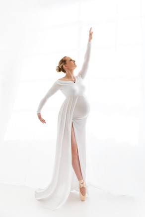 Edinburgh Baby Newborn Photographer Diana Baker Photography