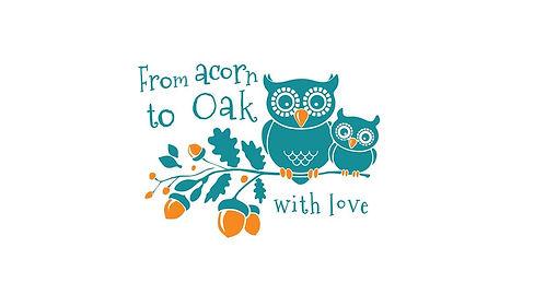 Acorn to Oak1.jpg